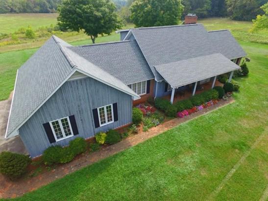 Farm, Horse - Glade Hill, VA (photo 3)