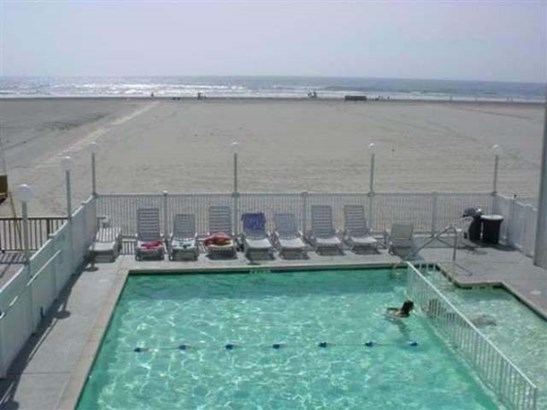 Condo - Wildwood Crest, NJ (photo 4)