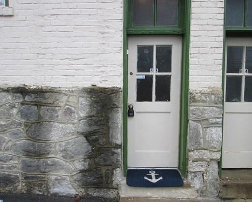 Unit/Flat, Victorian - LANSDOWNE, PA (photo 1)
