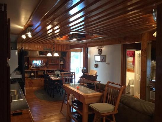 Residential/Vacation, 1 Story - Bracey, VA (photo 4)