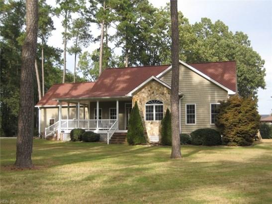 Ranch, Single Family - Poquoson, VA (photo 3)