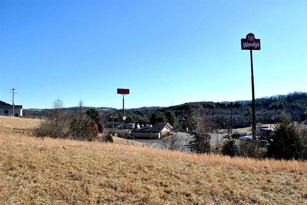 Land - Hillsville, VA (photo 1)