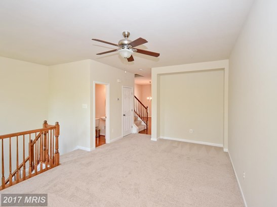 Townhouse, Colonial - JESSUP, MD (photo 4)