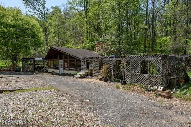 Rancher, Detached - ELLICOTT CITY, MD (photo 4)