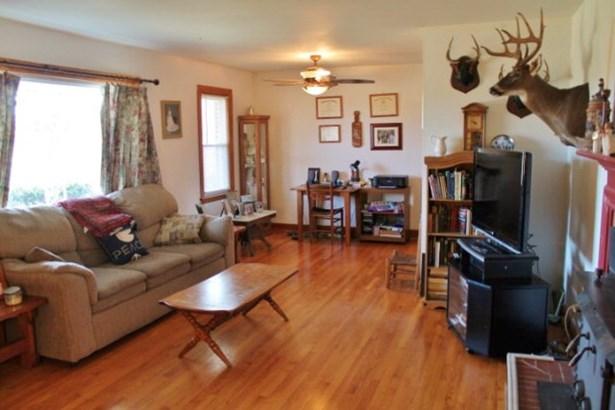 Ranch, Single Family - Virgilina, VA (photo 3)