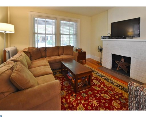 Multi-Family - WEST CHESTER, PA (photo 5)