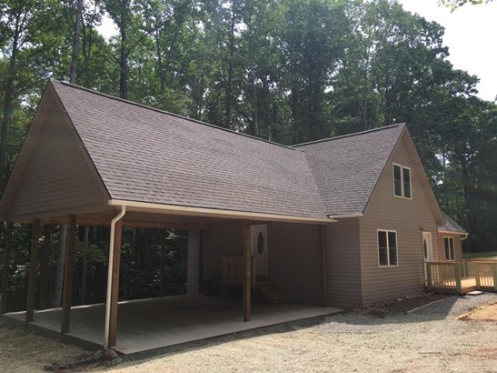 Residential, Cottage - Pittsville, VA (photo 4)