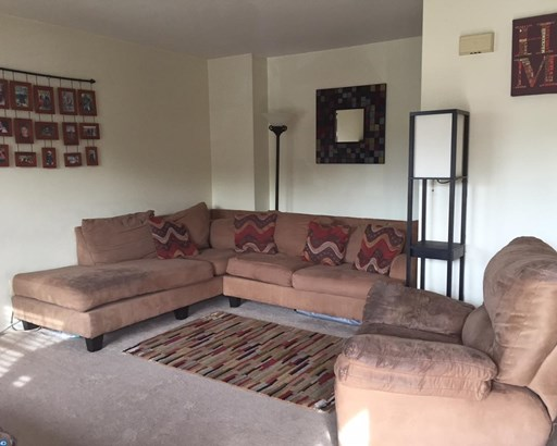 Row/Townhouse, Other - WEST NORRITON, PA (photo 4)