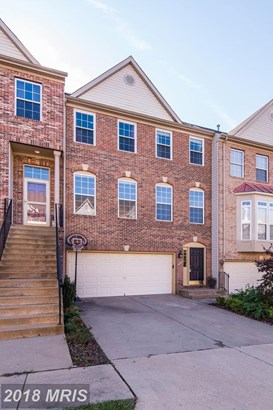 Townhouse, Other - STERLING, VA (photo 1)