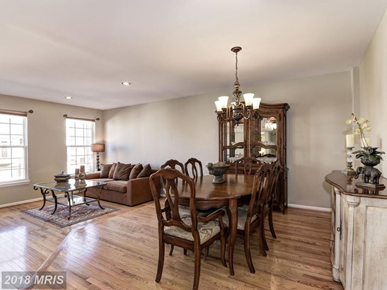 Townhouse, Other - STERLING, VA (photo 5)