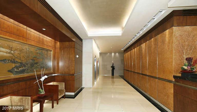 Hi-Rise 9+ Floors, International - WASHINGTON, DC (photo 2)