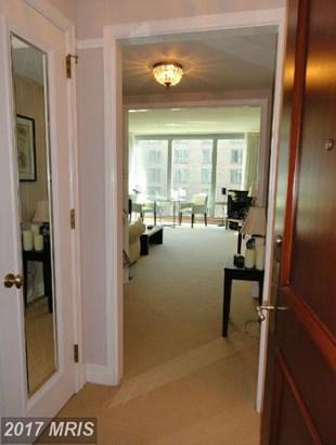 Hi-Rise 9+ Floors, International - WASHINGTON, DC (photo 4)