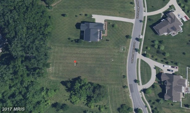 Lot-Land - BOWIE, MD (photo 1)