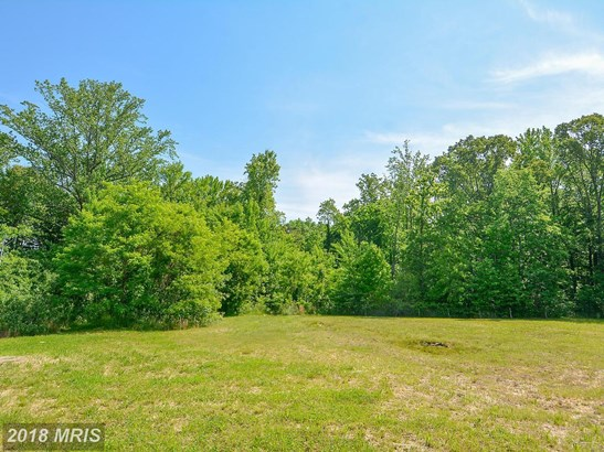 Lot-Land - RIVA, MD (photo 1)