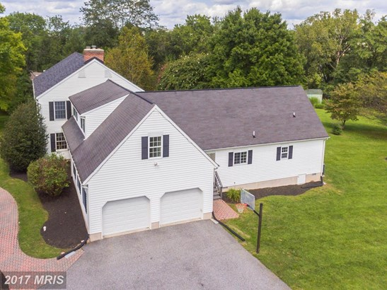 Traditional, Detached - COCKEYSVILLE, MD (photo 3)
