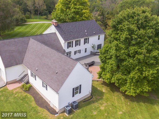 Traditional, Detached - COCKEYSVILLE, MD (photo 4)
