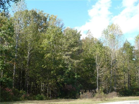 Lots/Land - Beaverdam, VA (photo 1)