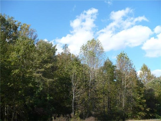 Lots/Land - Beaverdam, VA (photo 2)