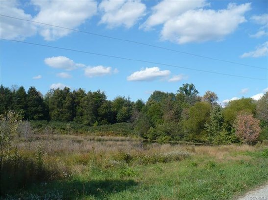 Lots/Land - Beaverdam, VA (photo 4)