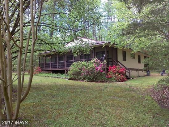 Cottage, Detached - BUMPASS, VA (photo 2)