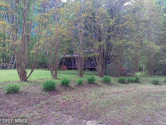 Cottage, Detached - BUMPASS, VA (photo 3)