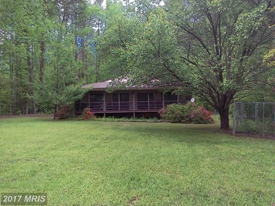 Cottage, Detached - BUMPASS, VA (photo 4)