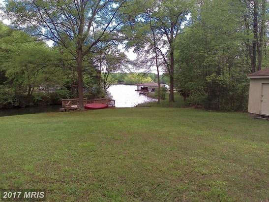 Cottage, Detached - BUMPASS, VA (photo 5)