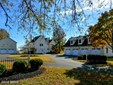 Contemporary, Detached - CHESTER, MD (photo 1)