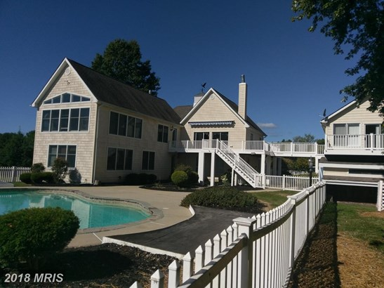 Contemporary, Detached - CHESTER, MD (photo 2)