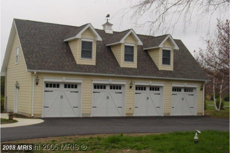 Contemporary, Detached - CHESTER, MD (photo 4)