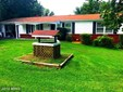 Rancher, Detached - MIDDLETOWN, MD (photo 1)