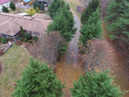 Residential, Ranch - Willis, VA (photo 5)
