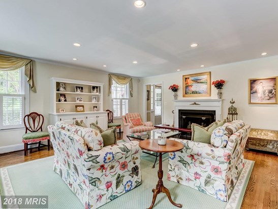 Traditional, Detached - TOWSON, MD (photo 3)