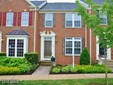 Townhouse, Colonial - PERRY HALL, MD (photo 1)