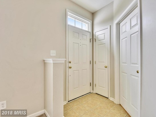 Townhouse, Colonial - PERRY HALL, MD (photo 2)
