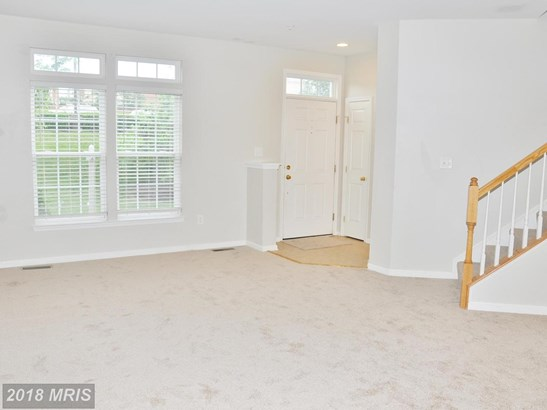 Townhouse, Colonial - PERRY HALL, MD (photo 4)