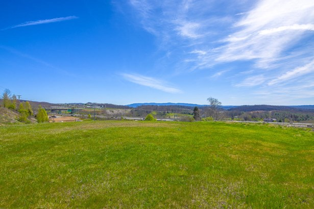 Land (Acreage), Lots/Land/Farm - Christiansburg, VA (photo 3)