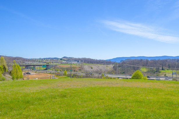 Land (Acreage), Lots/Land/Farm - Christiansburg, VA (photo 4)