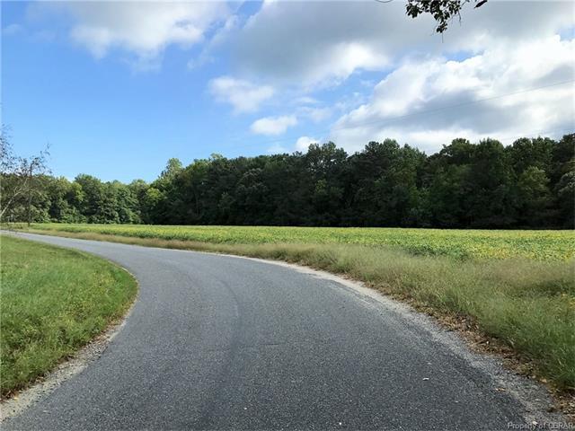 Lots/Land - Deltaville, VA (photo 4)