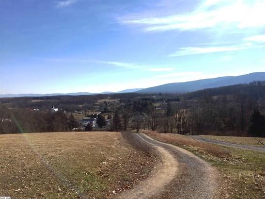 Land - GREENVILLE, VA (photo 1)