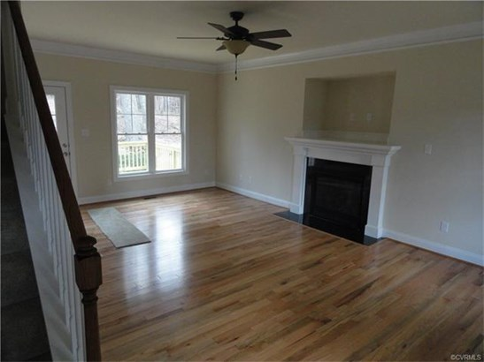 2-Story, Craftsman, Single Family - Chesterfield, VA (photo 2)