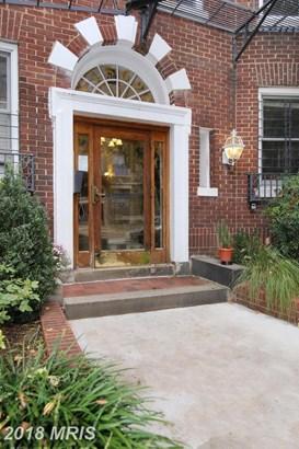 Garden 1-4 Floors, Other - WASHINGTON, DC (photo 2)