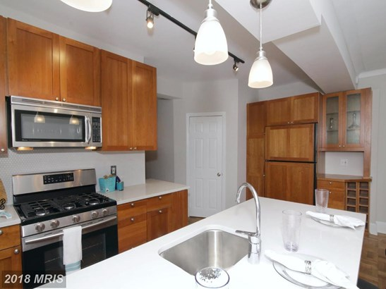 Garden 1-4 Floors, Other - WASHINGTON, DC (photo 5)
