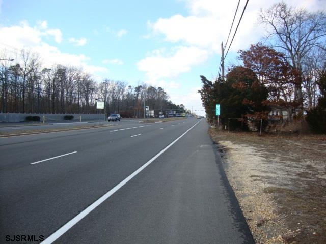 Land - Egg Harbor Township, NJ (photo 4)