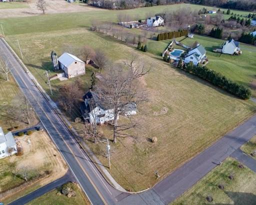 Farm House, Detached - POTTSTOWN, PA (photo 3)