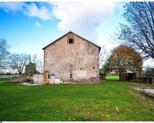 Farm House, Detached - POTTSTOWN, PA (photo 4)