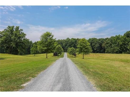 Ranch, Single Family - Powhatan, VA (photo 4)