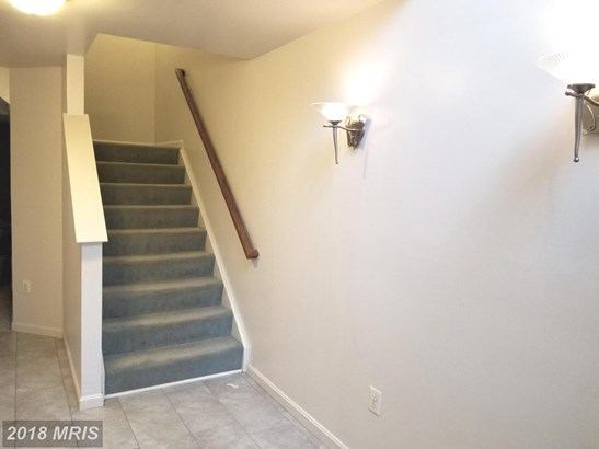 Townhouse, Colonial - MANASSAS PARK, VA (photo 4)