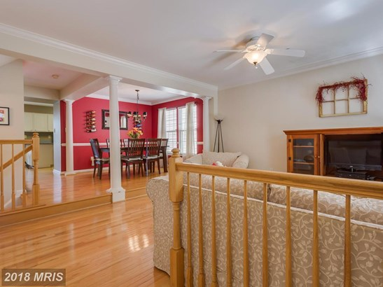 Townhouse, Colonial - GERMANTOWN, MD (photo 2)