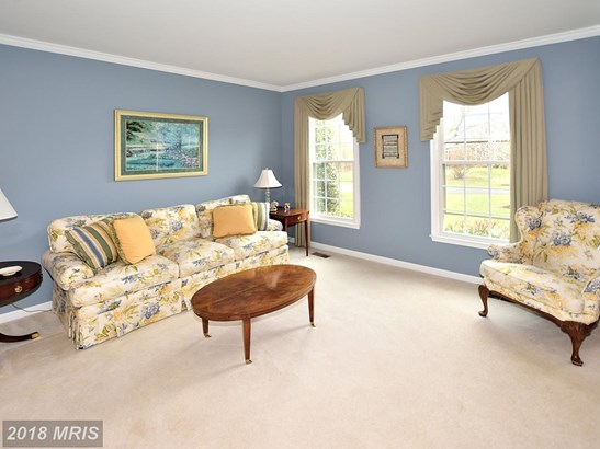 Colonial, Detached - CHANTILLY, VA (photo 4)